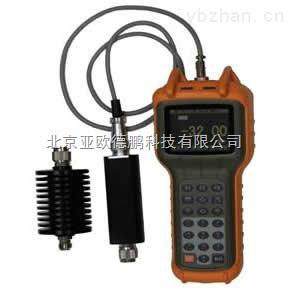 DP-RY5000-吸收式射頻功率計