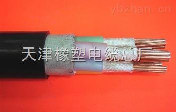山东ZR-RVV软心阻燃电缆 数据线ZR-RVV标价