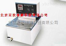 DP24500-恒溫槽/數顯超級恒溫油浴槽/油浴鍋