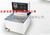 恒温槽/数显超级恒温油浴槽/油浴锅