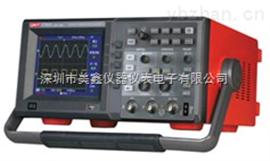UTD3202CE优利德数字存储示波器