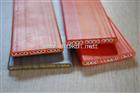 YGCB YGC YGCR 硅橡胶扁电缆