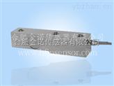 悬臂式称重传感器  北京