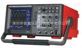 UTD3102CE优利德数字存储示波器