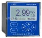 余氯在線監測儀|CL監測儀|余氯檢測儀|余氯監測|CL8578