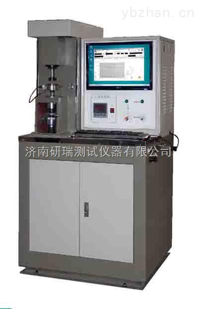 高质量立式万能摩擦磨损试验机