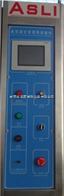 SAT-800产量高臭氧老化试验箱公司 静态拉升臭氧老化箱