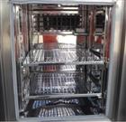 磷酸铁锂电池静态拉升臭氧老化箱厂家地址 臭氧老化试验设备