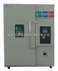材料小型臭氧老化试验箱制造工艺 小型臭氧老化试验箱