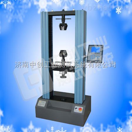 泡沫塑料压力试验机-泡沫棉压力试验机,泡沫材料抗压试验机,泡沫塑料万能试验机