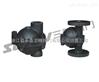 疏水阀图片系列:CS41H-3NL立式自由浮球疏水阀