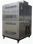 纳米材料温湿度试验箱 高低温交变冲击试验箱