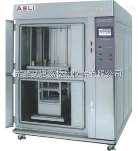 钠氯化镍蓄电池恒温恒湿试验室批发 现货冷热冲击试验箱