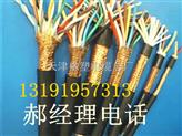 苏州电子线NH-DJYVP计算机线NH-DJYVP22铠装电源线