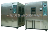TH-80电池壳三箱式高低温冲击试验箱值得信赖 高低温冲击测试设备