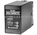 苏州迅鹏 S4-DT-00192直流变送器