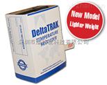 美國DeltaTRAK 16000一次性運輸溫度記錄儀