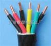 杭州YJV数据线YJV低压交联电力电缆线