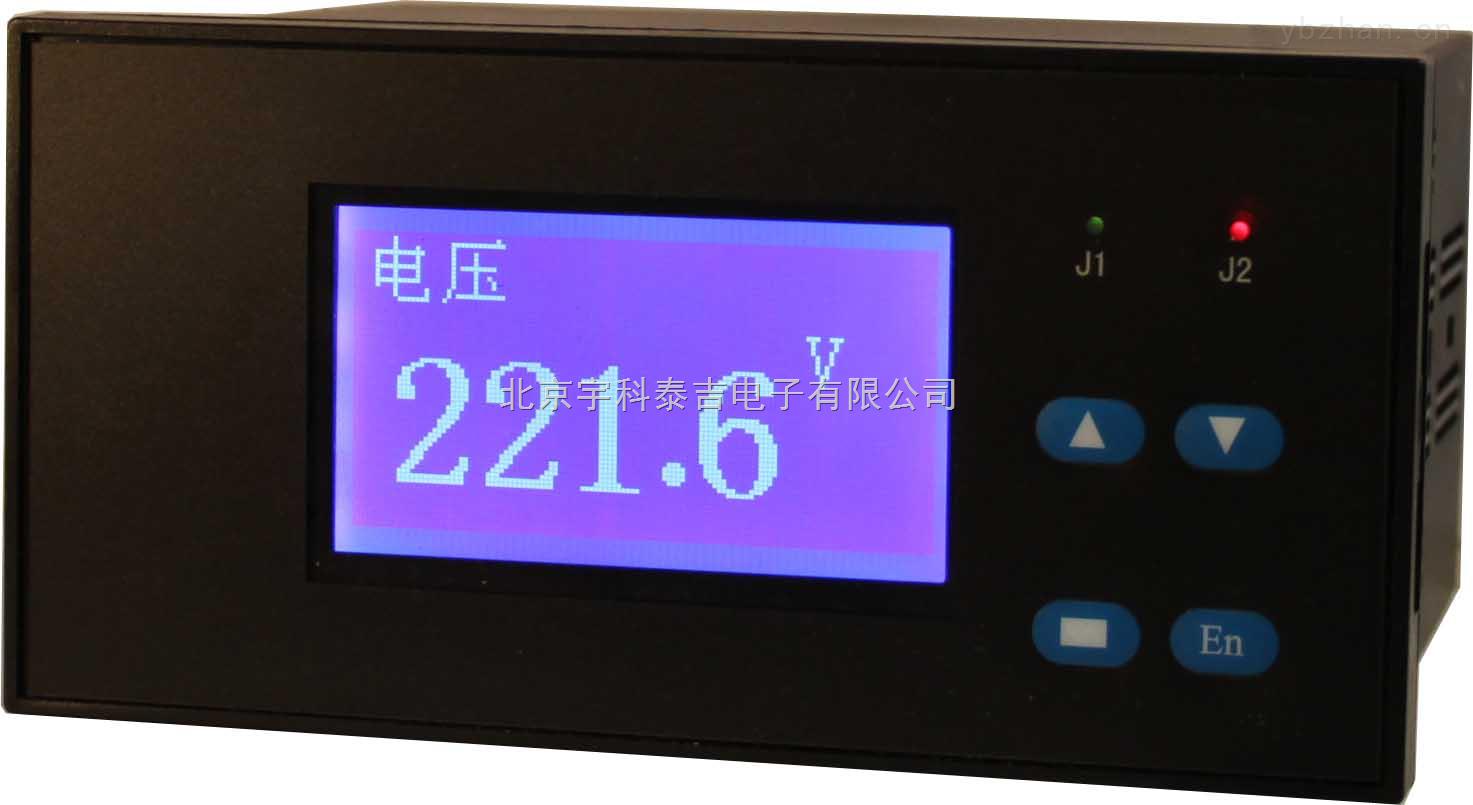 数字电压电流表,电压表,频率表,功率表,频率表,数显电流表,