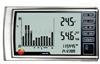 testo 623数字式温湿度记录仪现货供应