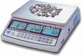 联贸1.2公斤计数天平,联贸1.2公斤计数天平生产厂家