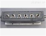SA669衰減器