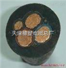 MYP-0.38/0.66KV-煤礦井下移動電源線【國標橡套軟電纜】