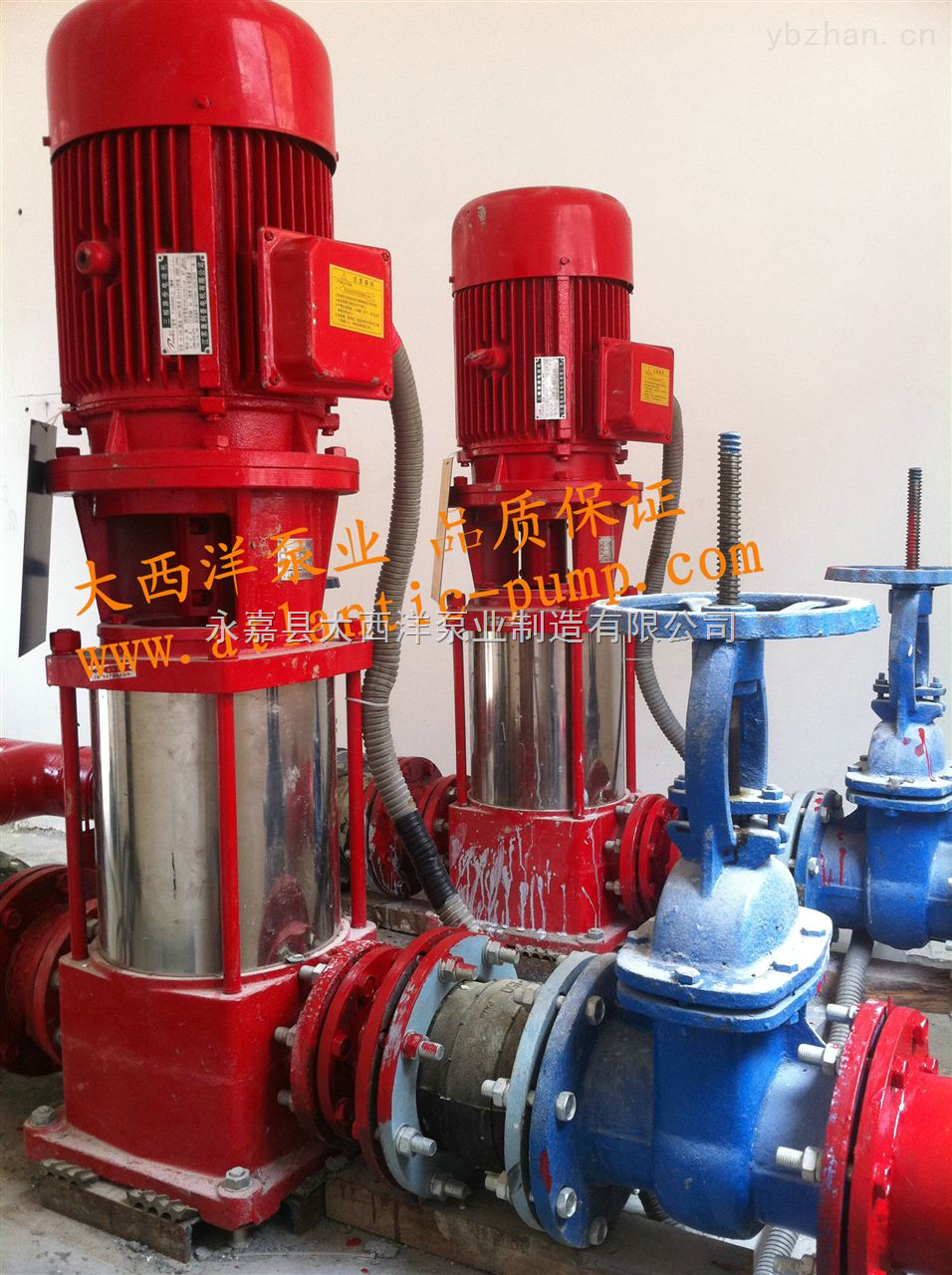離心泵,管道式離心泵,立式多級泵離心泵,25GDL4-11多級離心泵