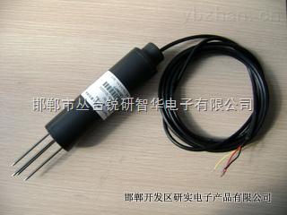 供应*监测标配土壤湿度传感器