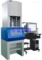 GB/T16584 无转子硫化仪/硫变仪(电脑型)