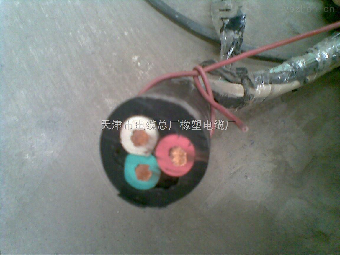 YJLV22 YJLV 铝芯高压铠装电缆