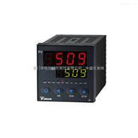 厦门宇电 AI-509厦门宇电 AI-509人工智能温控器