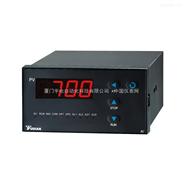 厦门宇电 AI-700型测量显示报警仪表(新品)