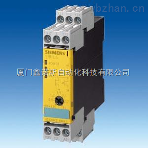 3TK2845-2EB40西门子继电器