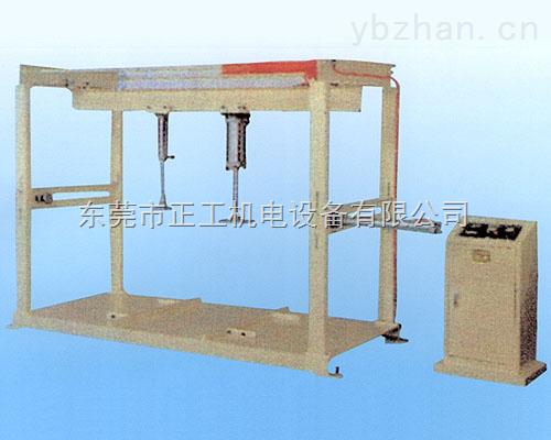 东莞柜桌床综合试验机