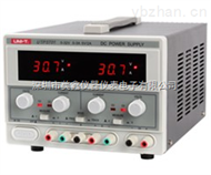 UTP3701优利德直流稳压电源