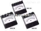 205117電壓表