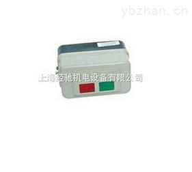 HUB-32K,HUB-40K磁力起动器