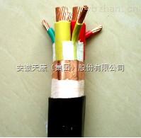 3*185+3*50..bptvvpp2-復合屏蔽變頻電機專用電纜bptvvpp2..3*185+3*50