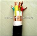 復合屏蔽變頻電機專用電纜bptvvpp2..3*185+3*50
