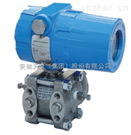 TK-800sc340TK-800sc340型压力差压变送器