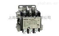 DPA-15特殊专用接触器