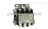 DPA-30特殊专用接触器