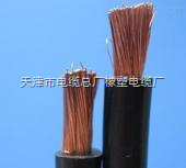 YHD电缆2013年最新价格