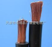 野外用铜丝屏蔽电缆yhp厂家价格