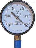 WSS-413P L=250mmWSS-413P L=250mm 双金属温度计