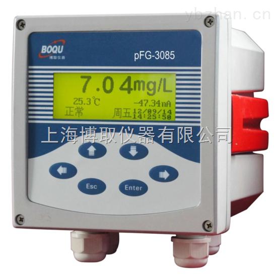 氟离子快速测定仪厂家,氟含量快速检测仪
