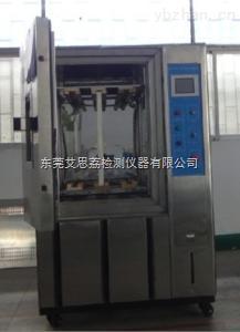 机械设备冷热冲击实验机