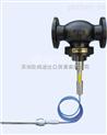VTON-进口自力式温度调节阀,进口自动温控阀,自力式恒温阀,加热调节阀,冷却调节阀