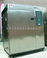 TH-150照明設備溫度沖擊設備